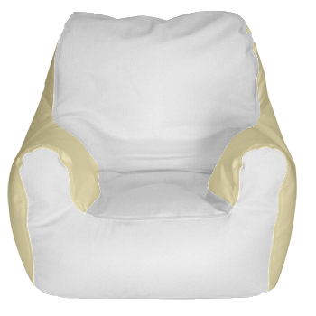 Peachy Armchair Style Marine Bean Bag Medium Fly Inzonedesignstudio Interior Chair Design Inzonedesignstudiocom